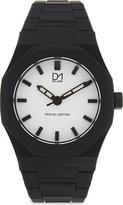 D1 Special Edition L-SF01 quartz watch