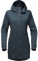 The North Face Women's Recover-Up Jacket