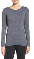 The North Face Women's Seamless Tee