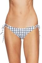 Tavik Bebe Minimal Reversible Bikini Bottom