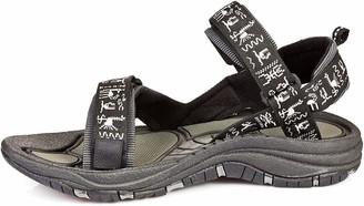 Source Men's Gobi Men's Sandals