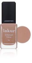 Lakur Enhanced Colour