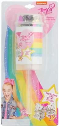 Jo-Jo Girls JoJo Siwa Mystery Hair Bow Popper