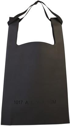 Alyx Branded Bag