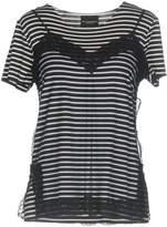 Atos Lombardini T-shirts - Item 12082222