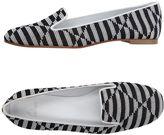 Castaner Loafers