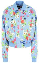 Love Moschino OFFICIAL STORE Jacket