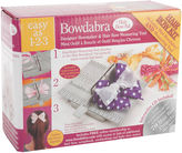JCPenney Bodabra Hair Bow Kit