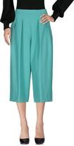 Maliparmi 3/4-length shorts - Item 36998475