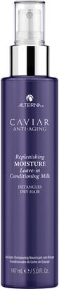 Alterna Caviar Anti-Aging Replenishing Moisture Leave-in Conditioning Milk