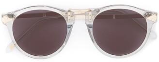 Karen Walker Hemingway sunglasses
