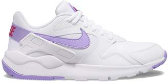 Nike LD Victory Women's Athletic Shoes