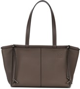 Loewe large Cushion tote bag