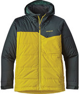 Patagonia Men's Rubicon Jacket 29437