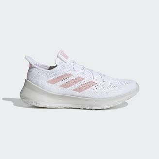 adidas Sensebounce+ SUMMER.RDY Shoes