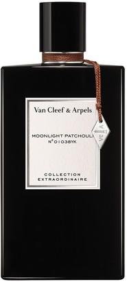 Van Cleef & Arpels Moonlight Patchouli Eau De Parfum 75ml