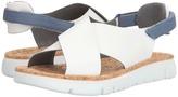 Camper Oruga - K200157 Women's Sandals