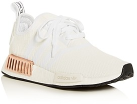 adidas Women's Nmd R1 Low-Top Sneakers