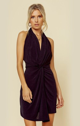 Significant Other Loco Dress