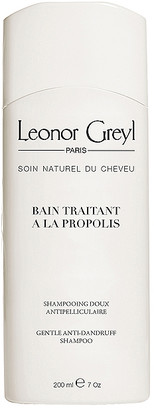 Leonor Greyl PARIS Bain Traitant a la Propolis Gentle Dandruff Shampoo