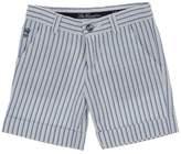 Les Copains Bermuda shorts