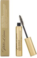 Peter Lamas Masque Natural Lash Builder, Tint and Conditioner, 0.15 Fluid Ounce