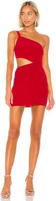 NBD x Naven Cara Dress