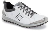 Ecco Men's 'Biom Hybrid 2 Gtx' Golf Shoe