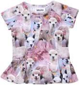Molo T-shirts - Item 12011078