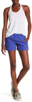 Asics Lightweight Workout Short