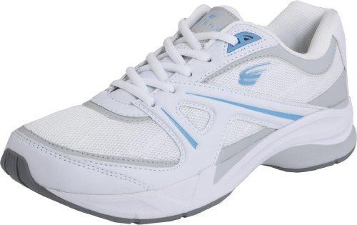 Spira Women's Valencia Athletic Walking Shoe
