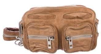Alexander Wang Brenda Crossbody Bag