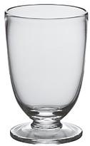 Simon Pearce Barre White Wine Glass
