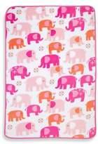 Carter's Elephant Walk Blanket