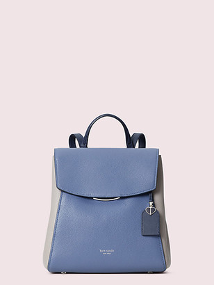 Kate Spade Grace Medium Backpack