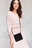 Urban Outfitters Whipstitch Crossbody Bag