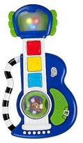 Baby Einstein Sensory Development Toy