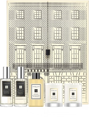 Jo Malone TM) House of Home Fragrance Set