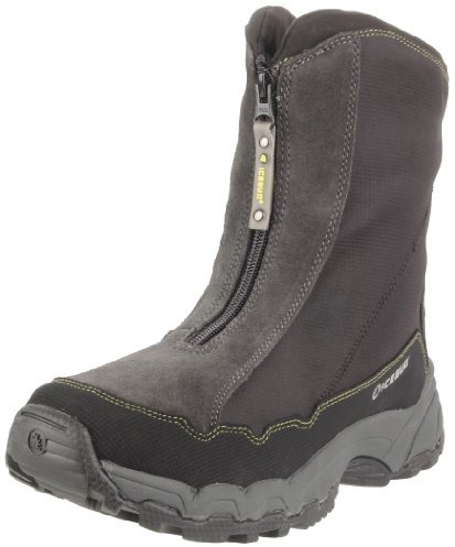 Icebug Women's Ivalo-L Winter Boots
