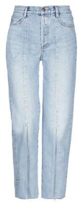 Miss Sixty Denim trousers