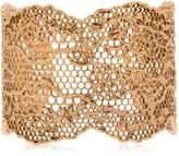 Aurelie Bidermann Lace Bracelet
