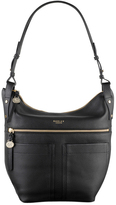 Radley 64112A Kensal Hobo Bag