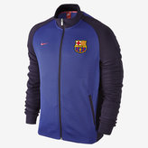 Nike F.C. Barcelona Authentic N98