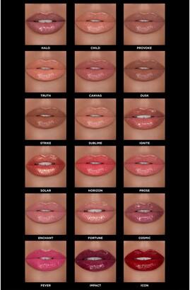 Hourglass Unreal High Shine Volumising Lip Gloss