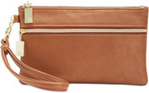 Style&Co. Style & Co. Wristlet, Only at Macy's