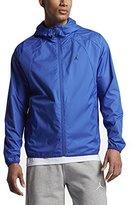 Nike JSW WINGS WINDBREAKER mens windbreaker-jackets 897884-480_M