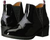 Tommy Hilfiger Zadie Starlet Girl's Shoes