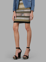 Balmain Skirts