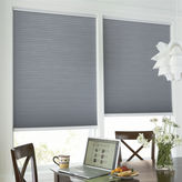 JCPenney JCP Home Collection HomeTM Cordless Double Cellular Shade