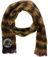 Golden Goose Deluxe Brand Oblong scarves - Item 46410894